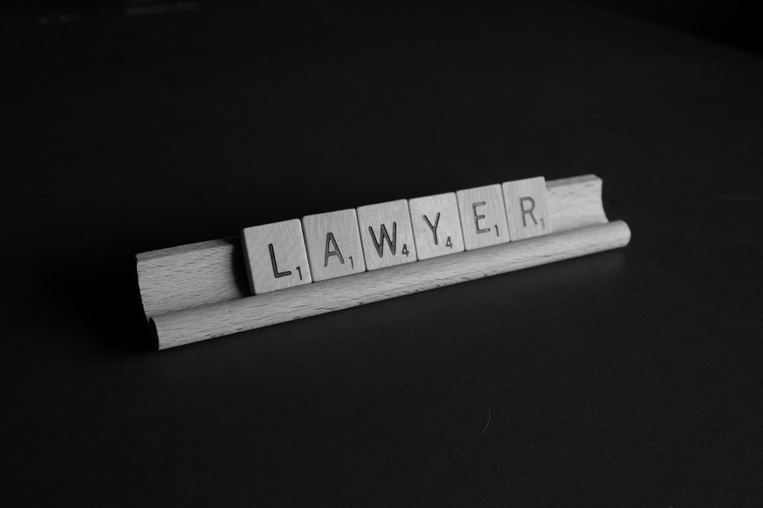 Factors to Put Into Consideration While Searching for a Suitable Law School in India